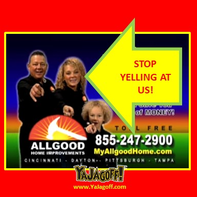 yj-Allgood