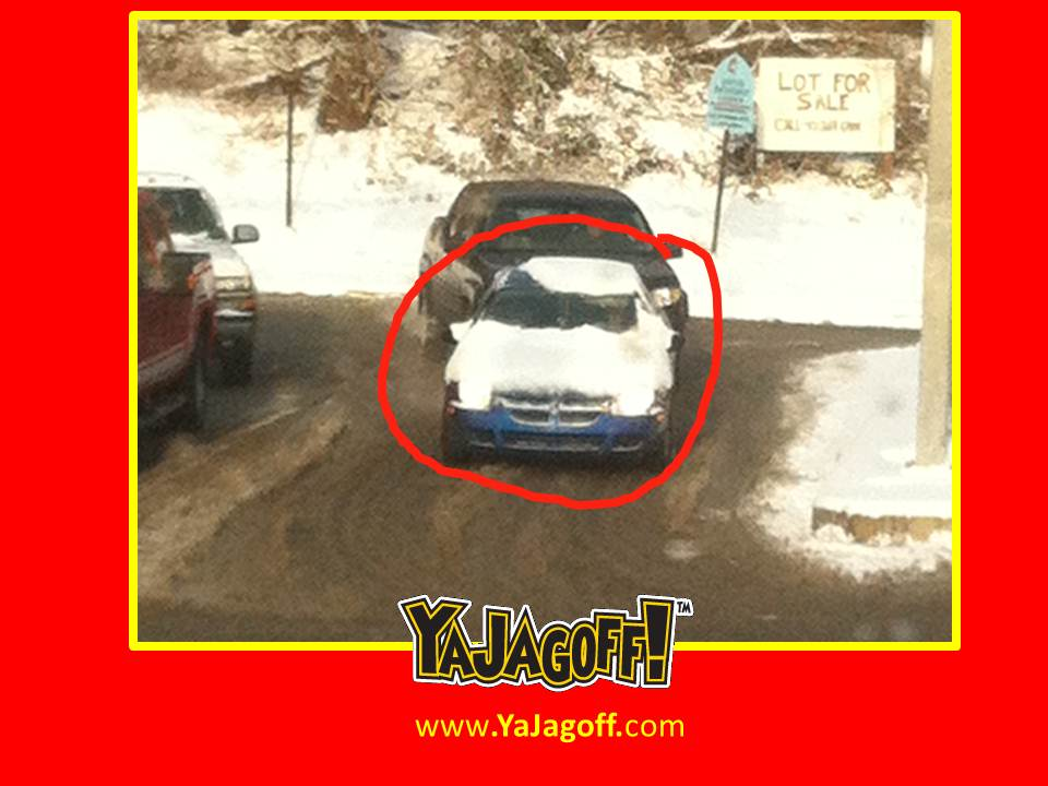 YJ-SnowyWindshield
