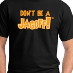 YJ-BlackT-shirt