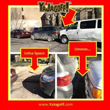 YJ-ParkingNorthSide