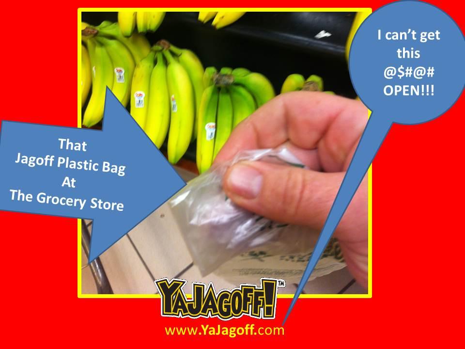 YJ-PlasticBag