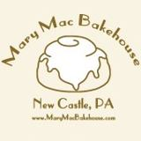 MaryMac Bakehouse