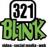 321BlinkLogoTagline _NEW_ (3)