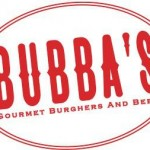 BubbasBurgersRed