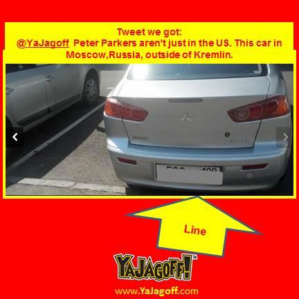 YJ-Plethora0708_Moscow