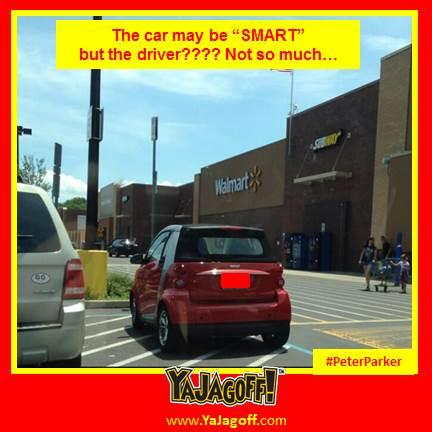 YJ-Plethora0708_SmartCar