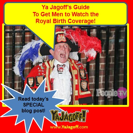 YJ-RoyalBirth