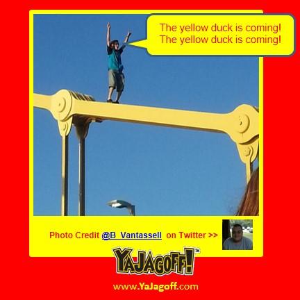 YJ-Climber