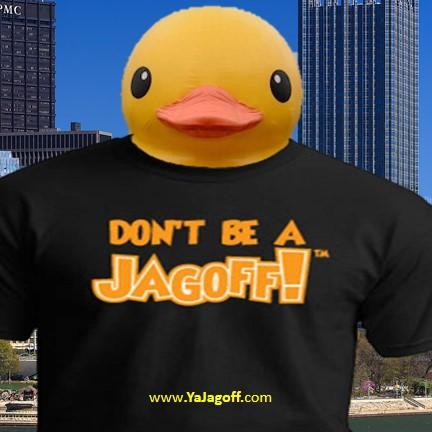 YJ-Duck