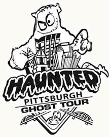 HauntedPittsburgh