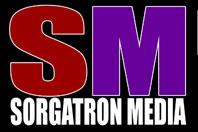 SorgatronMedia