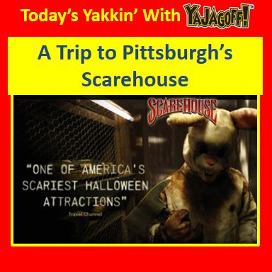 YJ-YakkinHeaderScarehouse_NoBlast