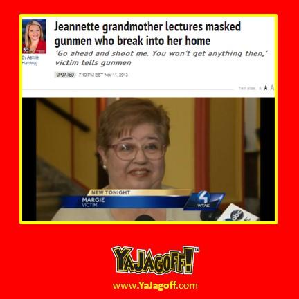 YJ-GrandmaRobbers