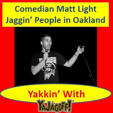 YJ-YakkinHeaderLight