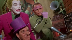 batman_the_joker_riddler_cesar_romero-hq-wallpaper-1301229