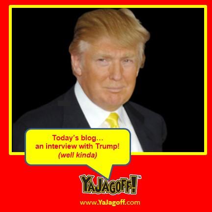 YJ-Trump