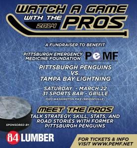 PEMF_2014HockeyGrahic_84