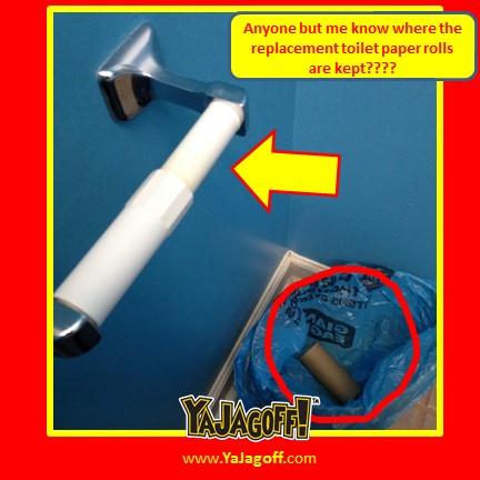 YJ-toiletpaper