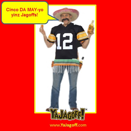 YJ-CincodeMayo