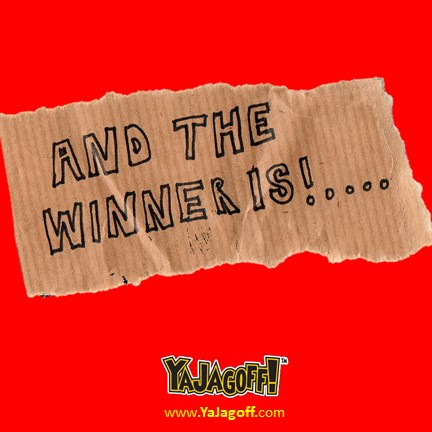 YJ-Winner