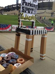 Donuts (450 x 600)