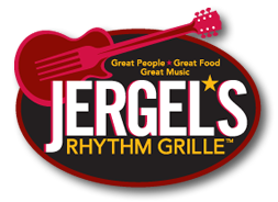 logo_Jergels