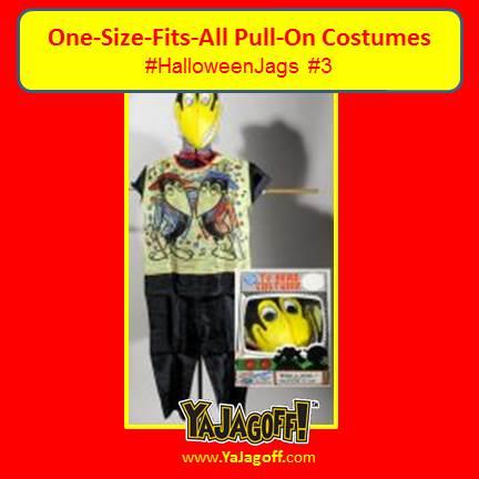 YJ-Costumes