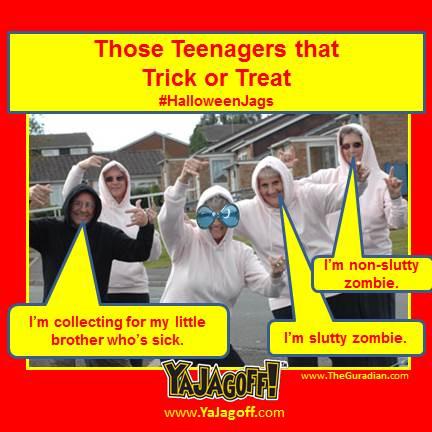 YJ-HalloweenTeens