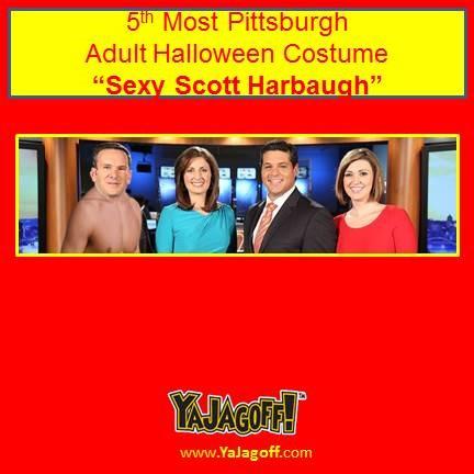YJ-SexyHarbaugh (432 x 432)