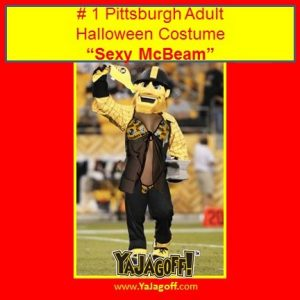 YJ-SexyMcBeam (432 x 432)