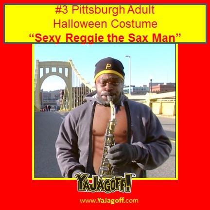 YJ-SexyReggie (432 x 432)