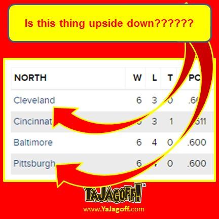 YJ-SteelersLastPlace