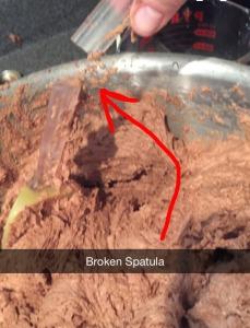 Cookie_Spatula