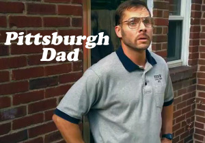 pittsburgh-dad-youtube-show
