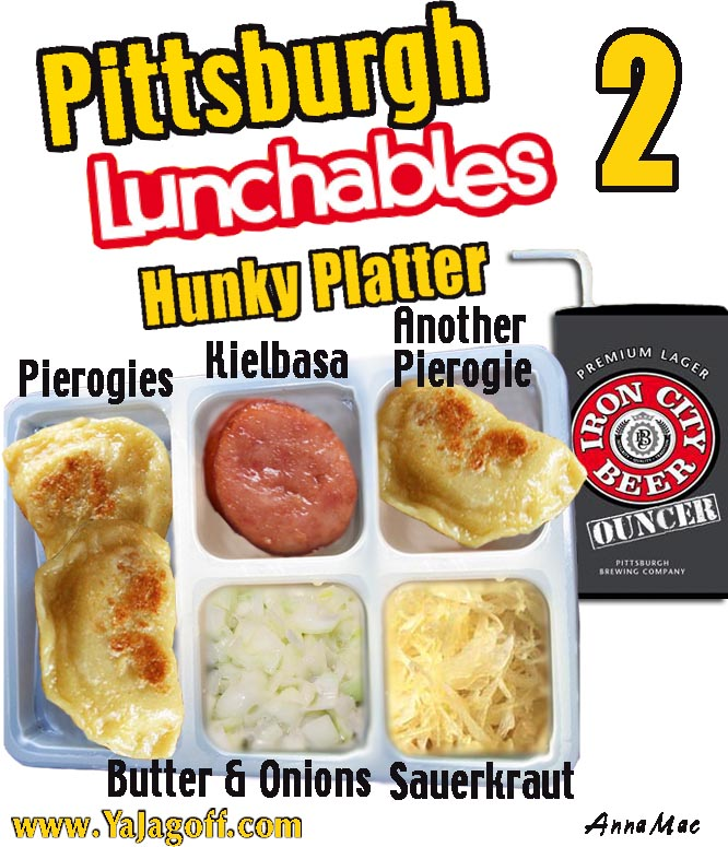 AnnaMac_Pittsburgh Lunchables 2.0