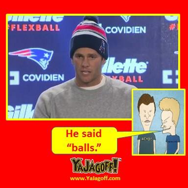 YJ-BradyBallsBlog