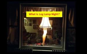 YJ-LegLampNight