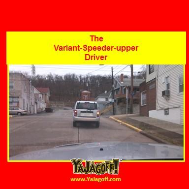 YJ-SpeederUpper