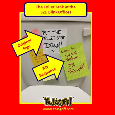 YJ-ToiletTank
