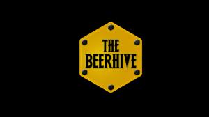 BeerHive-Logo-Black-300x168