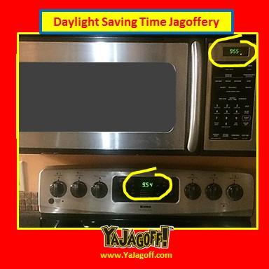 YJ-DaylightSavingTime_Stove