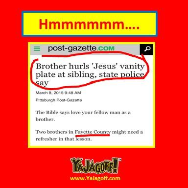 yj-VanityPlate