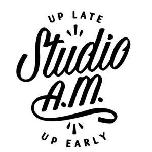 logo_studioAM-600x600