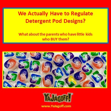 yj-detergentPod