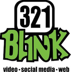Revised_321BlinkLogoTagline