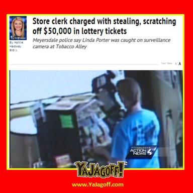 YJ-LotteryTicket
