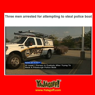 YJ-PoliceBoat_NoArrow