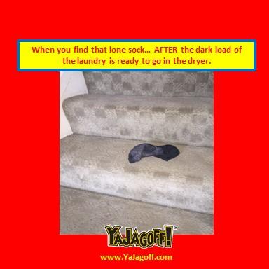YJ-Sock