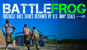 BattleFrog_Logo
