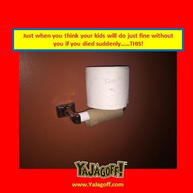 YJ-ToiletPaperRoll_NoArrow